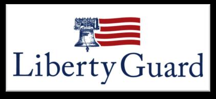 Liberty Guard